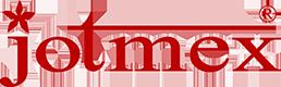 Jotmex - firma transportowa